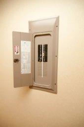 Electrical Panel upgrade in San Jose